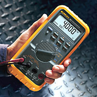 corrective maintenance repairs or an upgrade of your alarm installation